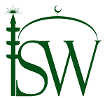 Islamic Society of Wichita